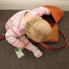 Bag Baby