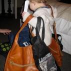 Bag Baby # 2