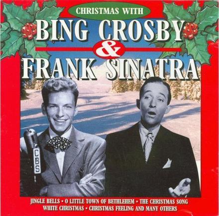 2176510-frank-sinatra-christmas-with-bing-crosby--frank-sinatra