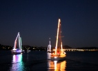 Light Up The Derwent