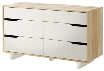 Mandal Chest of Drawers