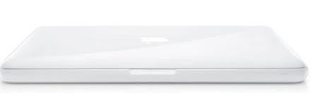 macbook-white-unibody