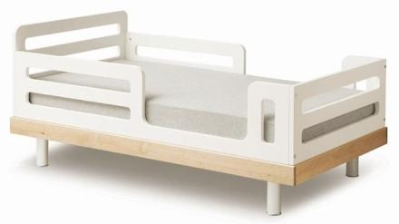 oeuf-clasic-toddler-bed_5108c4107c855