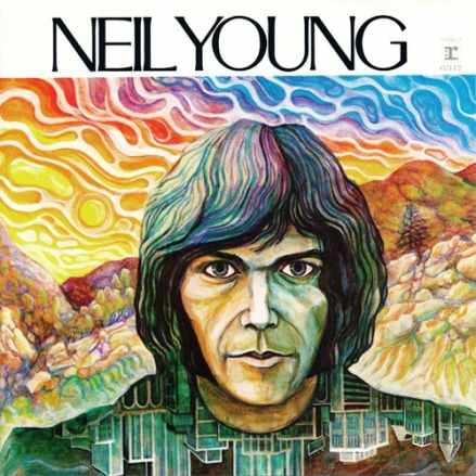 Neil_Young_(album)