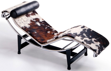 design-lounge-chair-by-le-corbusier-jeanneret-perriand-9515-3069671
