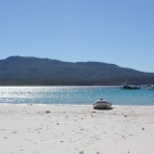 Riedle Bay