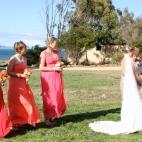 Aimee & Rob's Wedding