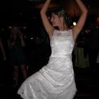 Bridey Ballerina