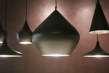 Stylish Lights