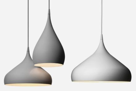 Share-Design-Northern-Lights-Design-Competition