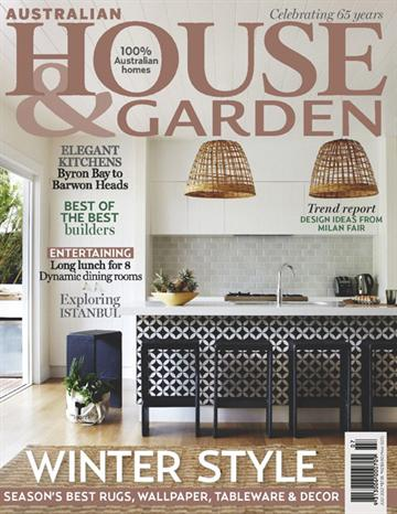 0807030613_australian-house-and-garden_L