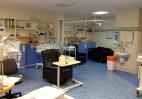 The Special Care Nursery