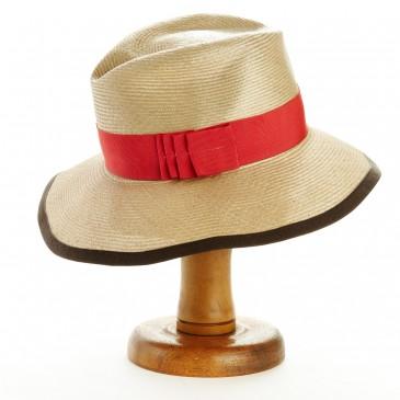 Axel Mano Hat