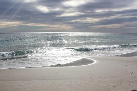 White Sands Resor