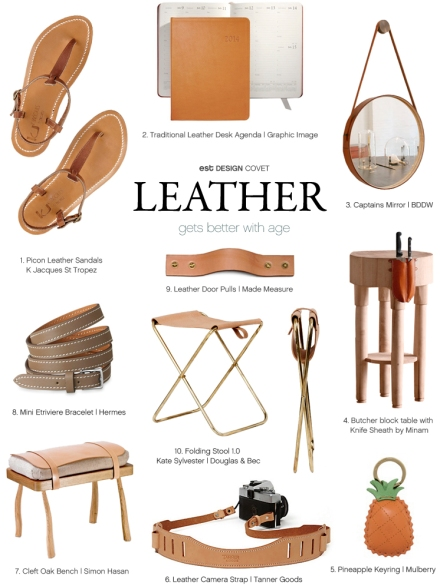 Design-Covet-Leather