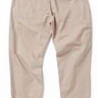 electro-glyde-trouser-doeskin