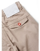 http://www.sudo.com.au/shop/bottoms/36-electro-glyde-trouser-doeskin.html