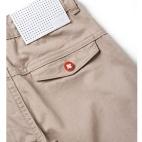 http://www.sudo.com.au/shop/bottoms/36-electro-glyde-trouser-doeskin.html