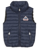 http://www.bonton.fr/en/3-4-years-11/sleeveless-pyrenex-down-jacket.html?color=11979