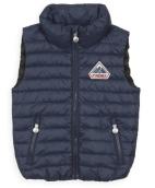 http://www.bonton.fr/en/3-4-years-11/sleeveless-pyrenex-down-jacket.html?color=11979