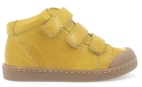 ten-3-velcro-yuma-yellow