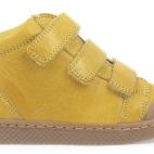 ten-3-velcro-yuma-yellow