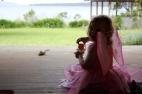 Poppy the Fairy
