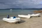 Great Taylors Bay