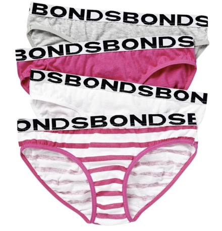 Bonds Briefs