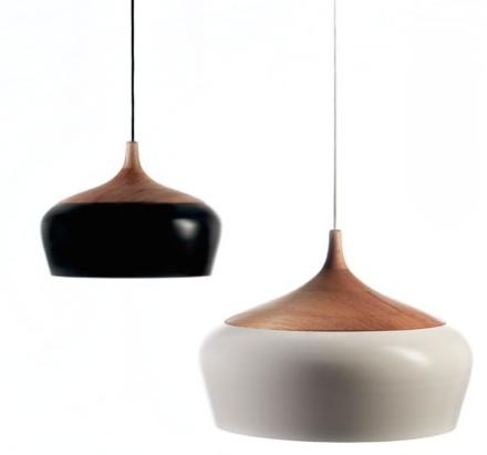 Coco Pendant