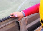 Boating jewels