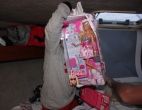 Shopping Spree Barbie
