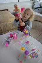Shopping Spree Barbie