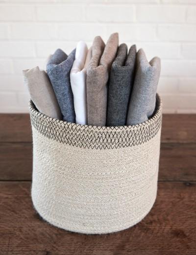 Abode Linen