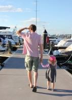 Rose Bay Yacht Club