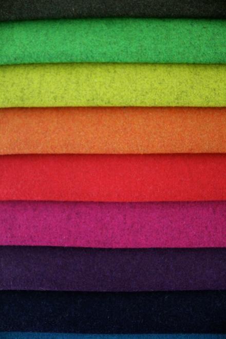 Warwick Fabric