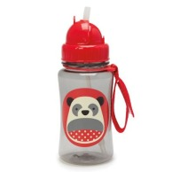 Skip-Hop-Straw-Bottle-Panda