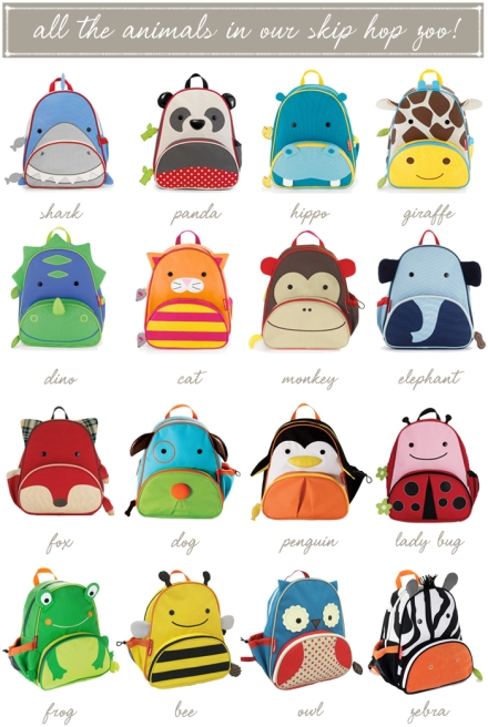 Skip-Hop-Zoo-Lunch-Boxes-and-Backpack