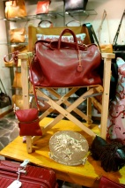 Hunt Leather - Il Bisonte