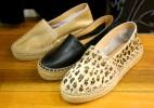 Zomp Shoes