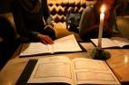The Alchemist Bar