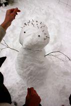 'Olaf'