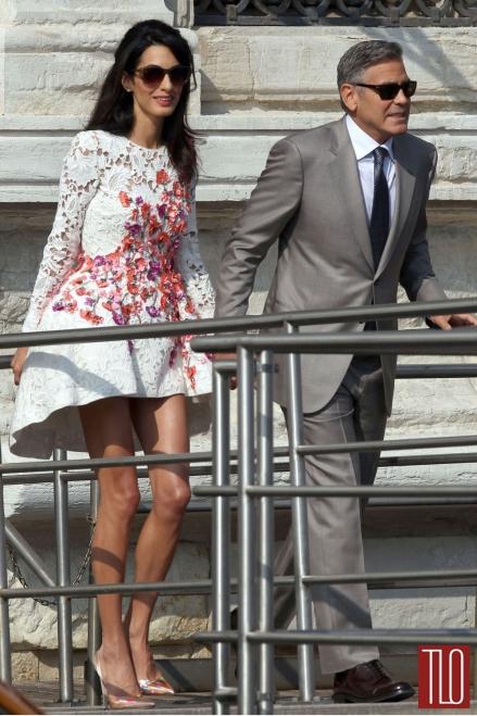 George-Clooney-Amal-Alamuddin-Venice-Italy-Giambattista-Valli-Couture-Tom-Lorenzo-Site-TLO-1