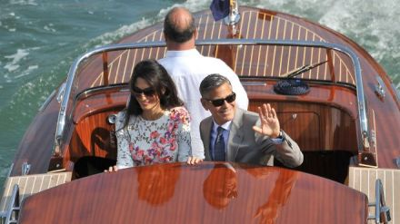 Italy Clooney Wedding_Garc