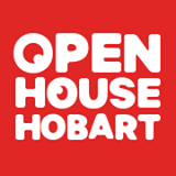 Open House Hobart