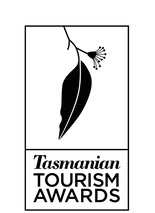 Tasmania Tourism Awards