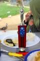 PSI Award