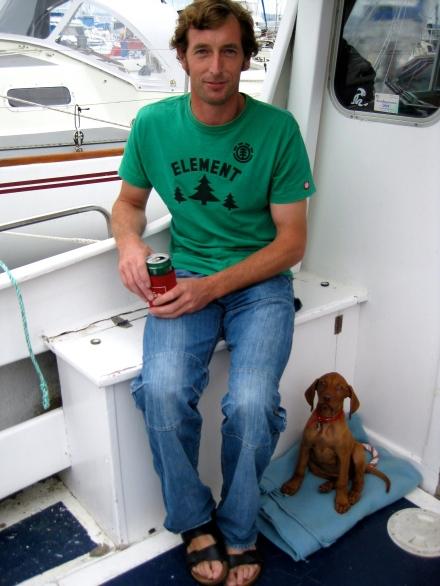 Maisy - Jan 2009 (20)