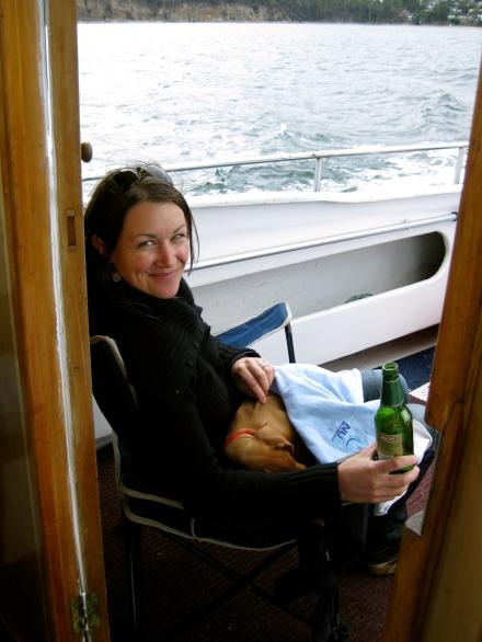 Maisy - Jan 2009 (35)