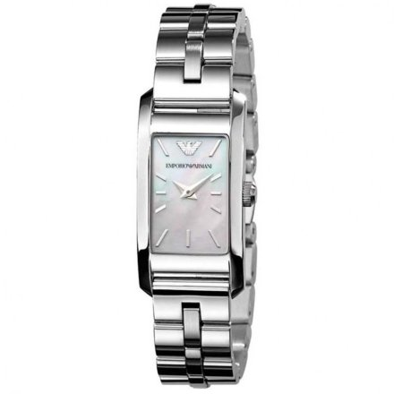 armani-watches-ar0733-ladies-silver-stainless-steel-watch-p25763-10183_zoom